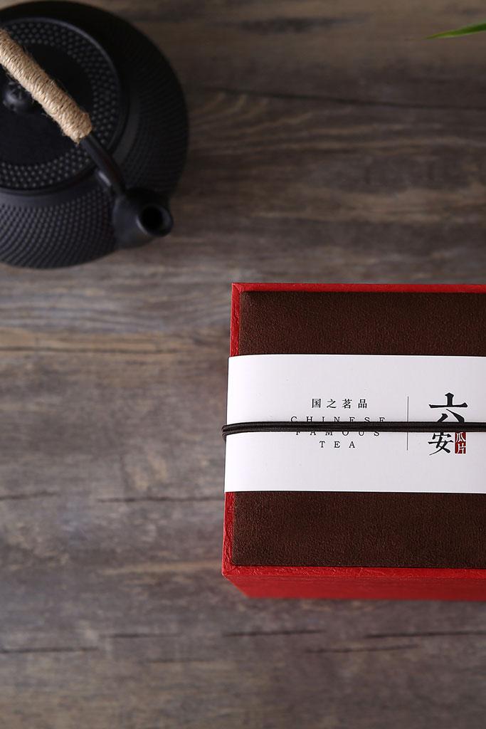 新品上市包装如何设计